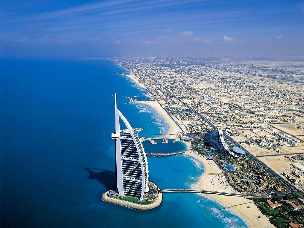 https://cultblogforsheilasnblokes.files.wordpress.com/2009/04/dubai_united_arabic_emirates.jpg